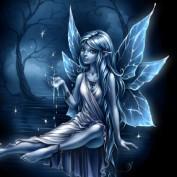 Jenz T profile image