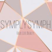 SymplySymph profile image