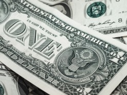 Helpful Ways to Create More Money in Your Savings