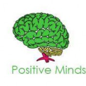 Positive Minds profile image