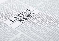 Ghetto News : Update! Eye Witness Report
