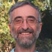 Simon Kravis profile image