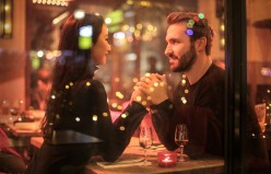 Is Old-Fashioned Dating a Thing of the Past?