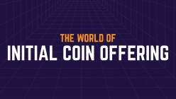 How to Evaluate an Initial Coin Offering (ICO) Investment