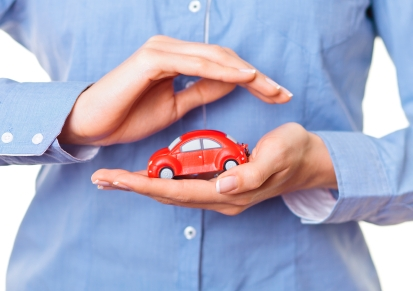 6 Easy Tips To Truly Save Money On Your Car Insurance Hubpages