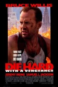Explosive Action! 'Die Hard with a Vengeance' Retrospective