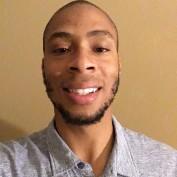 Dominick McIver profile image