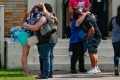 Another School Shooting, More Nothing: Kids and Teachers Deserve Safety