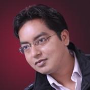 ayurmana profile image