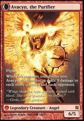 Seraphim Rose  Wikipedia