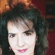 Cindy Parmiter profile image