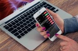 7 Steps to Repair Your Finances After Debt, Divorce, Job or Market Loss
