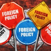 Foreign Policy profile image