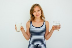Lactose Intolerance and A2 Milk