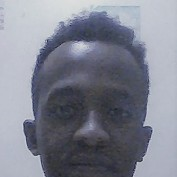 Jefferson Jones profile image
