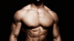 Top 3 Best Chest Exercises for Muscle Mass & Development