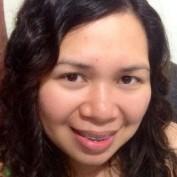 SheilaPornan profile image