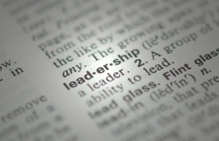 Spiritual Leadership: Motives vs Ambitions