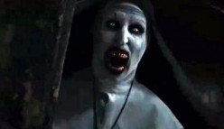 The Nun: Movie Preview