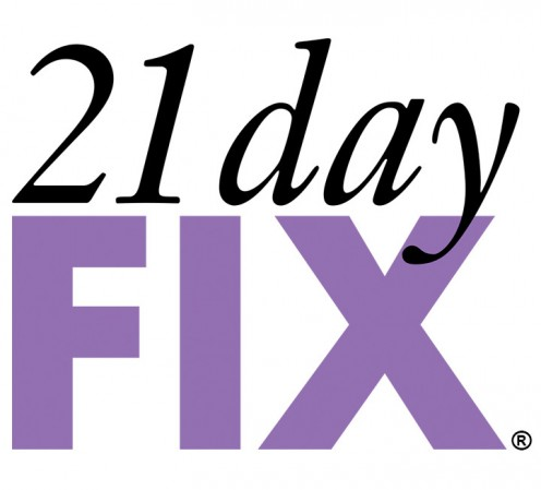 What Is the 21-Day Fix Diet?
