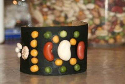 60 Fun and Fabulous Mexican Crafts for Kids and Adults