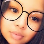 karla antonio profile image
