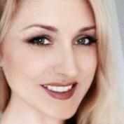 Cesca Ferguson profile image
