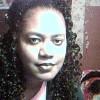 jadabaker profile image