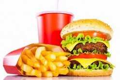 What Is the TRUE Value of Fast Food? Those $1 Menus and Other Specials are not Necessarily Savings…