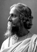 Rabindranath Tagore's