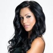 hairswigs profile image