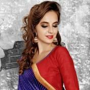 Gia Hussain profile image