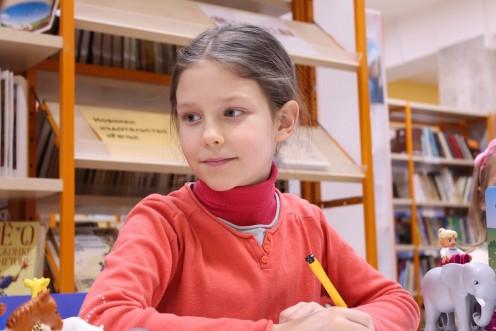 9 Ways Teachers Can Build Their Students' Confidence