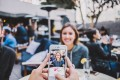 7 (Free!) Photo Editing Apps to Make Your Instagram Photos So Much Better