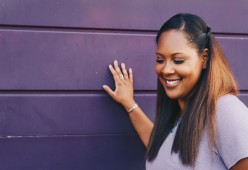 7 Tips for Maintaining and Taking Care of Relaxed Hair