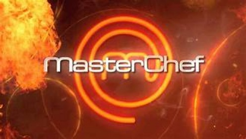 Do You Have What It Takes... to Be a Master Chef?