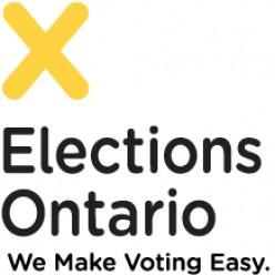 Ontario Votes 2018: Why You Need To Vote
