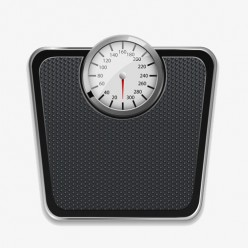 Is Body Mass Index a Good Measure of Health and Fitness?