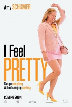 'I Feel Pretty' Movie Review