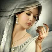 Samiya Maryem profile image