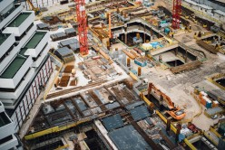 Construction History: The Evolution of Building Materials