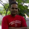 apsamraj profile image