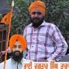 Singh Saab profile image