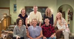 Goodbye, 'Roseanne' - But Wait...
