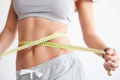 4 Ways to Get Tummy Tuck Scars Removed for Good