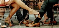 Infidelity and Its Types