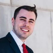 michaelroe1 profile image