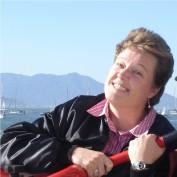 Dana J Sartell profile image