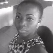 kachi grace profile image