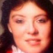 tina24486 profile image